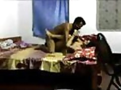 Indian GITAM BHU explicit cheated hard..