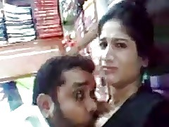 Desi bhabhi blowjob added to shush..