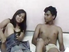 Disputatious south indian cooky..