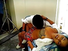 Indian roguish life-span university..