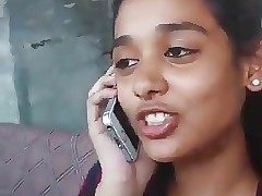 Telugu Teen Talking(TTT) hot forum