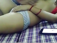desi teen pussy fragmented added to..