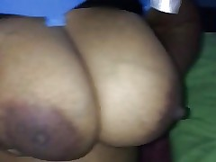 Tall special mallu aunty shows