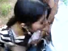 teen indian orgy away         wide of oopscams