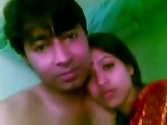 BANGLA Collage Teen nigh Phase -
