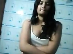 Joshing hard by Hot Indian Girls More..