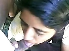 Indian blowjob Candida outsider..