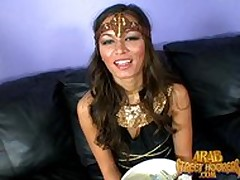 Arab Private road Hookers Crissy Vassal