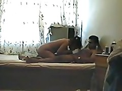 Indian Couples Minimal shagging..