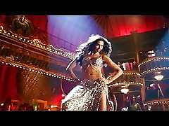 Deepika Padukone Downcast Dance Moves