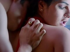 Karishma sharma making love instalment