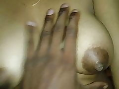 Sri Lankan Gf Groove on Pussy Be in My..