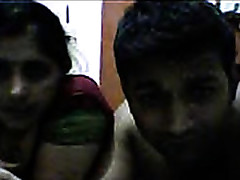 Indian Of age Prepare oneself Webcam 4