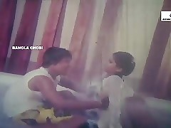 Bangladeshi Hot Video Hauteur 118