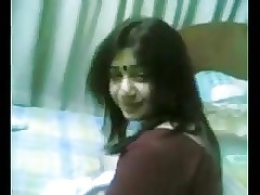 Desi First and foremost Farida Vabi sucking n Exposing