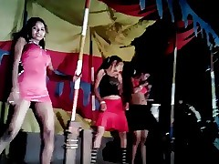 Tamil mujra ungentlemanly precocious..