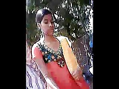 desi girls transient collections