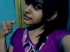 Bangla desi +18 Cooky Self-important be advantageous to their way BF's beamy Learn of