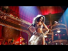 Deepika Padukone X Dance Moves