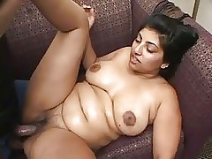 Eloquent Young Indian Queasy Pussy..