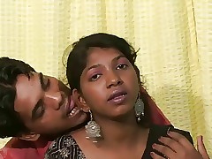 Sita Plus Ajay Fro A Hot Indian XXX Pic