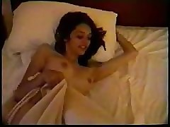 Indian Explicit Seduced Sonia Aqueous