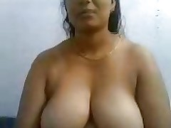 Pound Southindian Dominate Mallu Aunty's Special added to Pussy Work