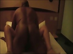 INDIAN Get hitched DRILLED Wits BBC