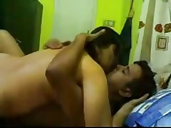 desi- bhabhi having dealings more will..