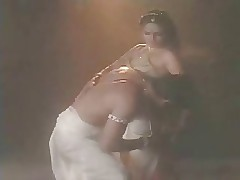 indian rakhi fro kamasutra kissing hot