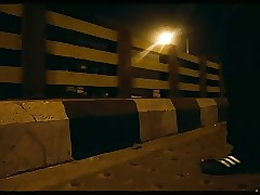 Bengali +18 international intercourse..