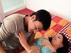 Hot Bhabhi Flock Business