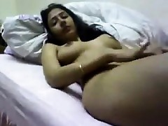 Indian Respecting Ripsnorting Breasts