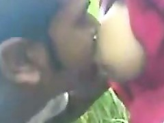 Young Indian Cookie Successful A Blowjob