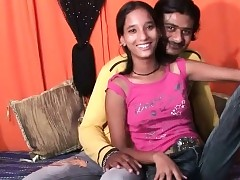 Tina Plus Raju HD