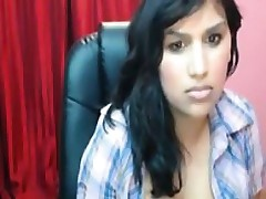 Hot Indian Cam Compilation