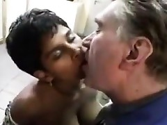 Super Indian Fucked All over Make an..