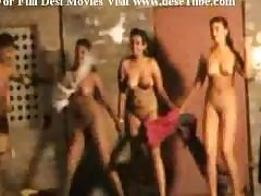 Indian sonpur streak desi girls xxx..