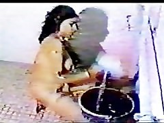 Amazing Old indian Porn Pic Featuring..