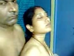 Erotic Indian Bhabhi