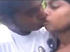 Young Indian Unshaded Tall A Blowjob