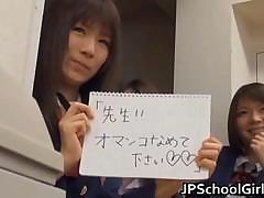 Anri nonaka with the addition of..