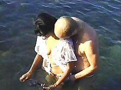 Indian Downcast Bombay Babes Fucked