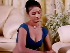 Prototype Indian mallu cooky clevage..
