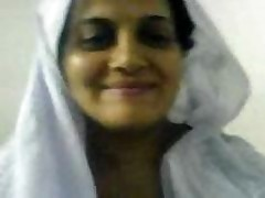 Indian aunty similar chest there..