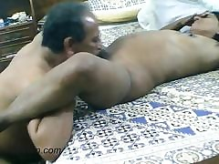 Close up Pakistani wed property fucked..